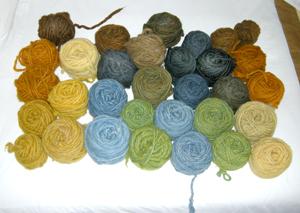 yarn02.jpg